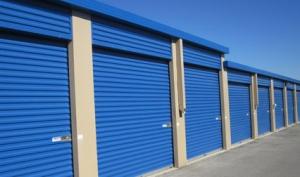 Storage Express - Noblesville - Foundation Drive - Photo 2