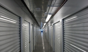 Storage Express - Noblesville - Foundation Drive - Photo 3