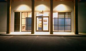 Storage Express - Noblesville - Foundation Drive - Photo 4