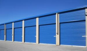 Storage Express - Noblesville - Foundation Drive - Photo 5