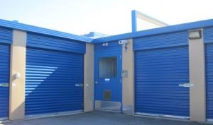 Storage Express - Noblesville - Foundation Drive - Photo 9