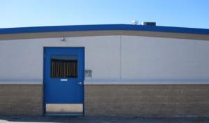 Storage Express - Noblesville - Foundation Drive - Photo 10