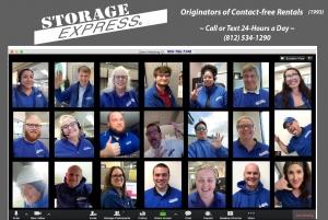 Storage Express - Noblesville - Foundation Drive - Photo 15