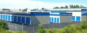 Storage Express - Fort Wayne - Coliseum Blvd. - Photo 7