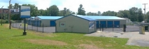 Storage Express - Richmond - Hawkins Road - Photo 2