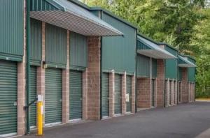 StorQuest - Federal Way & Gig Harbor WA Self Storage Units u0026 Local Facilities u2013 Movers Corp
