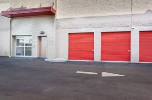 StorQuest - Federal Way & Cheap storage units at StorQuest - Federal Way in 98003 - Federal ...