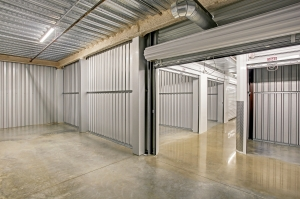Picture of Big Tex Storage - Garden Oaks