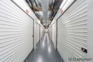 Image of CubeSmart Self Storage - Raleigh - 7710 Alexander Town Blvd Facility on 7710 Alexander Town Blvd  in Raleigh, NC - View 3
