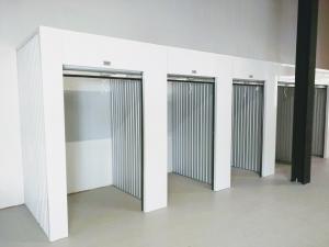 A+ Mini Storage - Lauderhill - Photo 2