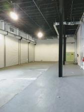A+ Mini Storage - Lauderhill - Photo 3