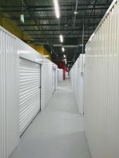A+ Mini Storage - Lauderhill - Photo 4