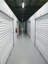 A+ Mini Storage - Lauderhill - Photo 5