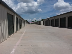 Picture of Denton Mini Storage, LLC