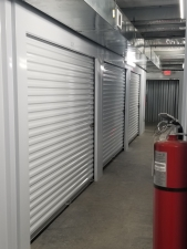 Alexander Drive Self Storage - Photo 4