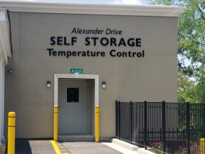 Alexander Drive Self Storage - Photo 5