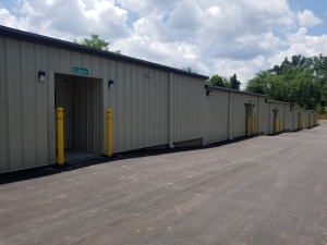 Alexander Drive Self Storage - Photo 11