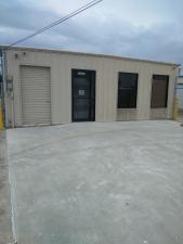 Image of Storage Boss #3 Facility on 16052 Lamonte Drive  in Hammond, LA - View 2