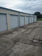 Image of Storage Boss #3 Facility on 16052 Lamonte Drive  in Hammond, LA - View 3