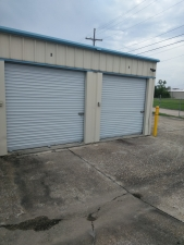 Image of Storage Boss #3 Facility on 16052 Lamonte Drive  in Hammond, LA - View 4