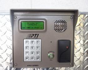 Safeguard Self Storage - East Rockaway - Photo 3