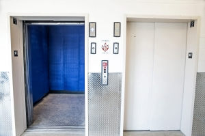 Safeguard Self Storage - East Rockaway - Photo 5