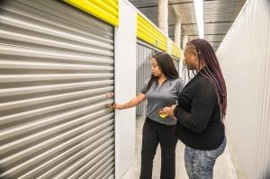 Safeguard Self Storage - East Rockaway - Photo 7