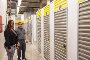 Safeguard Self Storage - East Rockaway - Photo 8