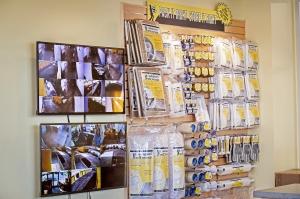 Safeguard Self Storage - East Rockaway - Photo 9