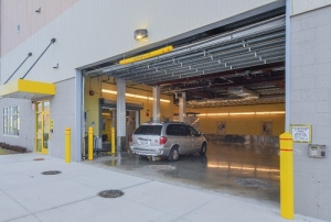 Safeguard Self Storage - East Rockaway - Photo 13