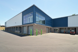 Image of ValuSpace - Troy Facility on 850 Hoosick Street  in Troy, NY - View 2