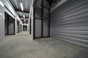 Image of ValuSpace - Troy Facility on 850 Hoosick Street  in Troy, NY - View 4