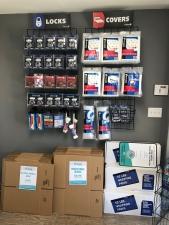 Almighty Storage - Denham Springs - Photo 5