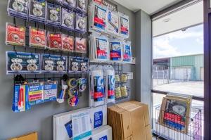 Almighty Storage - Denham Springs - Photo 7