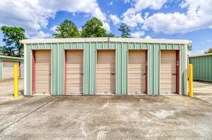 Almighty Storage - Denham Springs - Photo 9