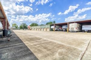 Almighty Storage - Denham Springs - Photo 3