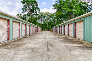Almighty Storage - Denham Springs - Photo 14