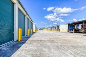 Almighty Storage - Prairieville - Photo 2