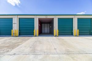 Almighty Storage - Prairieville - Photo 5