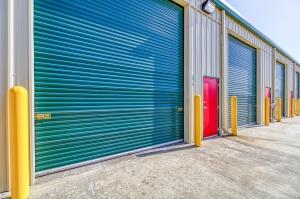 Almighty Storage - Prairieville - Photo 6