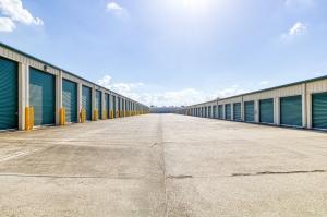 Almighty Storage - Prairieville - Photo 7