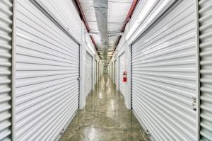 Almighty Storage - Prairieville - Photo 8
