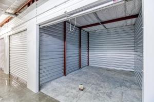 Almighty Storage - Prairieville - Photo 9