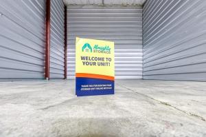 Almighty Storage - Prairieville - Photo 10