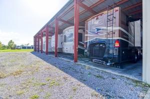 Almighty Storage - Prairieville - Photo 12