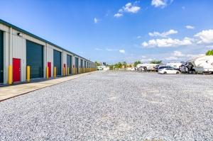 Almighty Storage - Prairieville - Photo 13