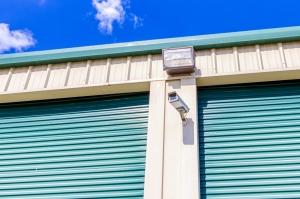 Almighty Storage - Prairieville - Photo 14