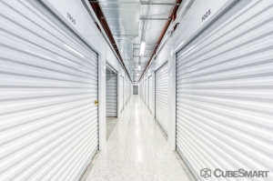 Image of CubeSmart Self Storage - Durham - 3409 East US 70 Facility on 3409 East US 70  in Durham, NC - View 4