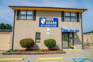 Wylds Storage, LLC - Photo 2