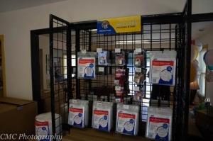 Wylds Storage, LLC - Photo 3
